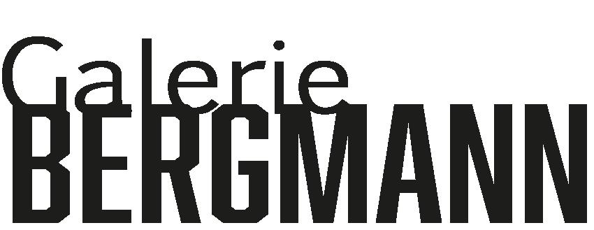 Galerie Bergmann